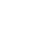 Sand Castle Inn - 1011 La Salle Ave, Seaside, California 93955