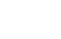 Sand Castle Inn - 1011 La Salle Ave, 